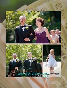 joann wedding album layout 017 (Side 34)