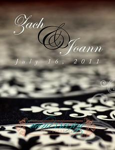 joann wedding album layout 002 (Side 4)
