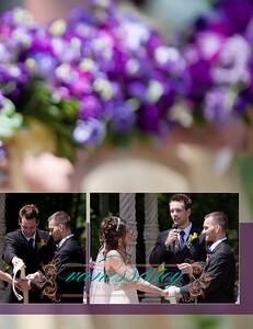 joann wedding album layout 022 (Side 44)