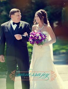 joann wedding album layout 018 (Side 36)