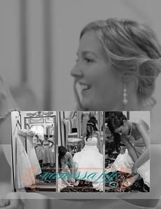 joann wedding album layout 012 (Side 24)