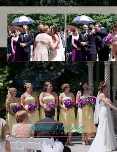 joann wedding album layout 020 (Side 39)