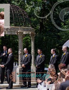joann wedding album layout 020 (Side 40)