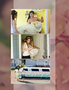 joann wedding album layout 007 (Side 13)