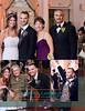 joann wedding album layout 045 (Side 90)
