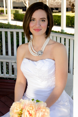 Joanna Keeling Bridal EDITS