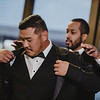 03-pre ceremony groom-116