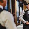 03-pre ceremony groom-109