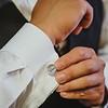 03-pre ceremony groom-111