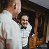 03-pre ceremony groom-103