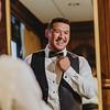 03-pre ceremony groom-105