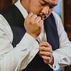 03-pre ceremony groom-110
