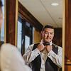03-pre ceremony groom-102