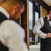 03-pre ceremony groom-108