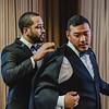 03-pre ceremony groom-114