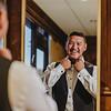 03-pre ceremony groom-106