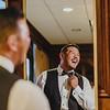 03-pre ceremony groom-104