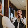 03-pre ceremony groom-101