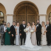 05-family formal-106