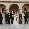 05-family formal-112