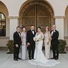 05-family formal-105
