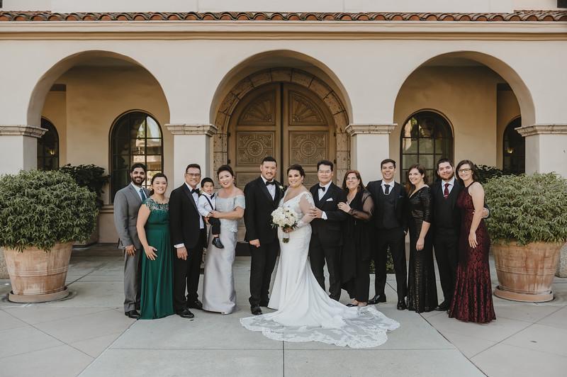 05-family formal-114