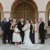 05-family formal-104