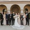 05-family formal-113
