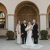 05-family formal-101