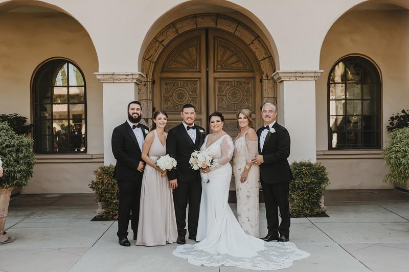 05-family formal-100