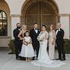 05-family formal-103