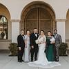 05-family formal-107