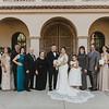 05-family formal-111