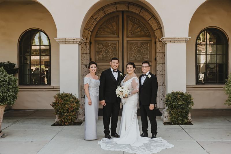05-family formal-108