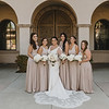 06-bridal party-117