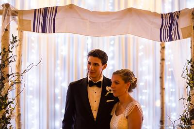 Interlaken Inn Wedding - Yannis Malevitis