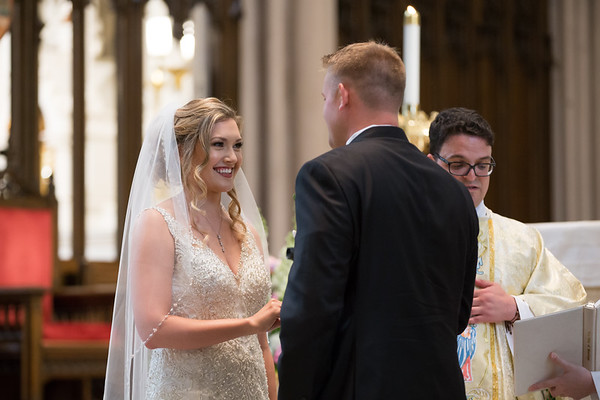 Final Jocelyn & Steve Wedding