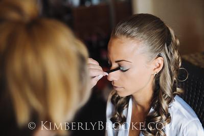 0024_KimberlyBrooke_1376