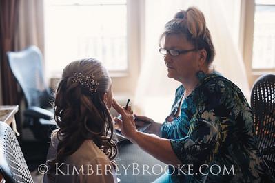 0025_KimberlyBrooke_1377