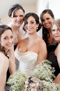 KAP_Jodi-John-Adams-BRIDALPARTY_0040