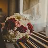 Jodi+Matt ~ Married_008
