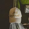 Jodi+Matt ~ Married_015