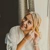 Jodi+Matt ~ Married_020