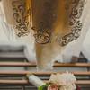 Jodi+Matt ~ Married_009
