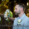AlexKaplanPhoto-212-9946