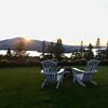 7623 sunset moosehead laker