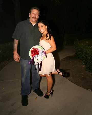 Jodi & Rick Wedding photos