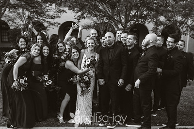 Bridal Party 107
