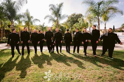 Bridal Party 53