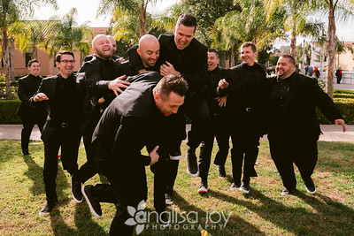 Bridal Party 67